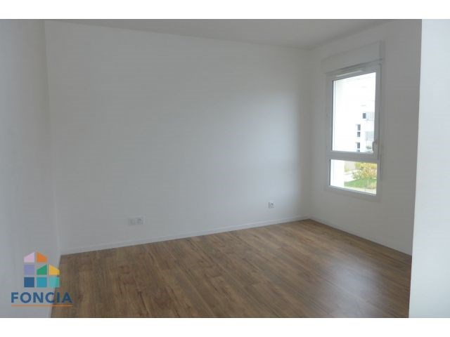Location Appartement 3 pièces 63,45m² Angers