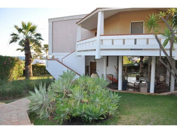 Vente Maison / Villa 120m² Siracusa