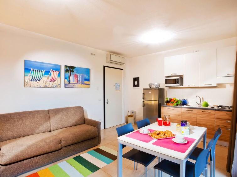 Location vacances Caorle -  Appartement - 4 personnes -  - Photo N° 1