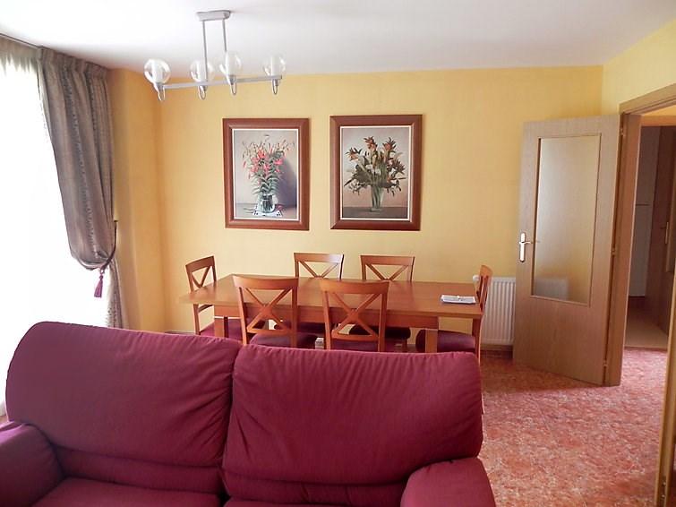 Location vacances Piélagos -  Maison - 8 personnes -  - Photo N° 1