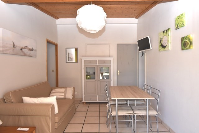 Hossegor - Apartment located very nearby the beach of la Gravière