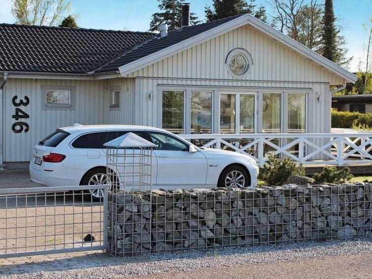 Maison pour 4 personnes à Køge