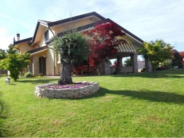 Vente Maison / Villa 240m² Cavenago di Brianza