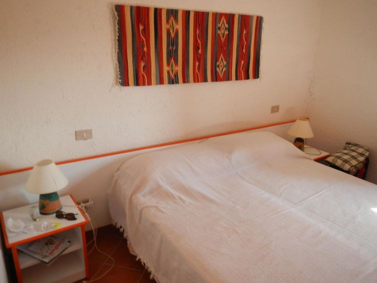 Location vacances Terranoa/Olbia -  Appartement - 6 personnes -  - Photo N° 1