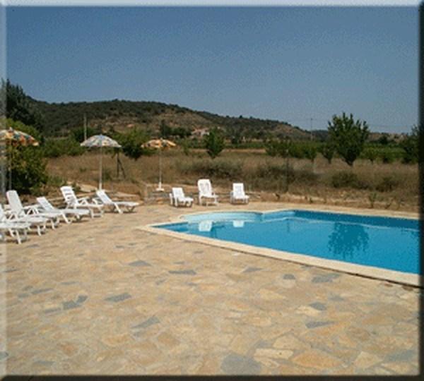 villa dans le sud de l Ardèche à louer last minute moins 50%