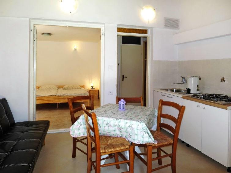Location vacances Rovinj -  Appartement - 3 personnes -  - Photo N° 1