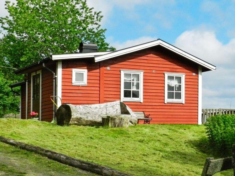 Location vacances Munkedals kommun -  Maison - 5 personnes -  - Photo N° 1