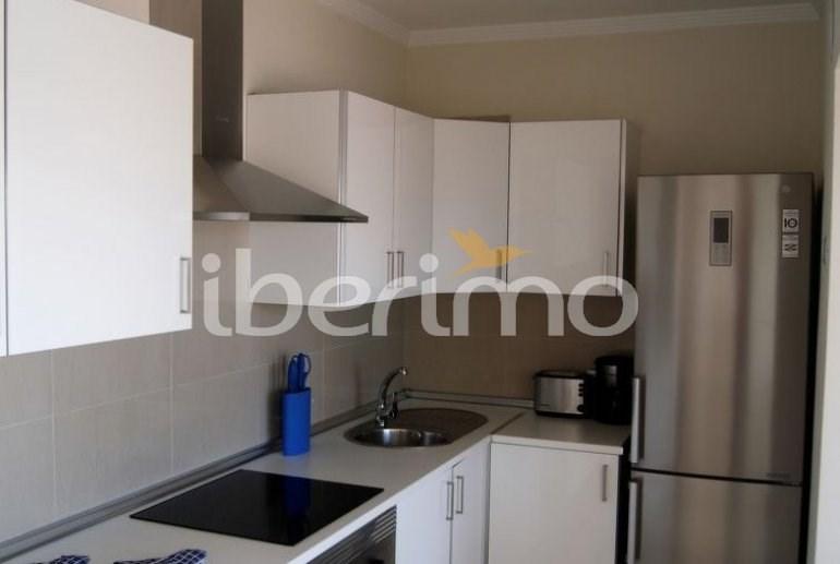 Villa à Playa Blanca pour 4 personnes - 2 chambres