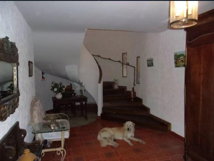 La Tour d'Augusta : chambres d'hotes , studio , appartement