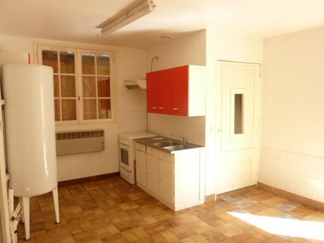 acheter bien vente de sortie obtenir pas cher Location maison 3 pièces Vulaines-sur-Seine - maison Maison ...