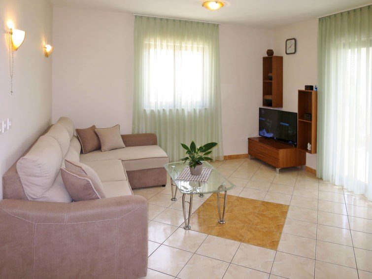 Location vacances Starigrad Paklenica -  Maison - 7 personnes -  - Photo N° 1