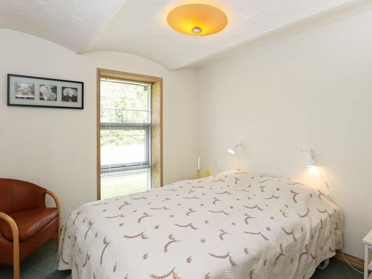 Appartement pour 4 personnes à Hals