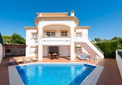 Villa OL MURA
