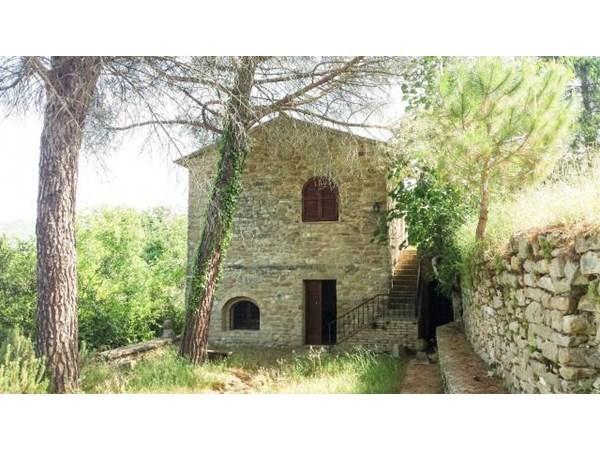 Vente  150m² Assisi