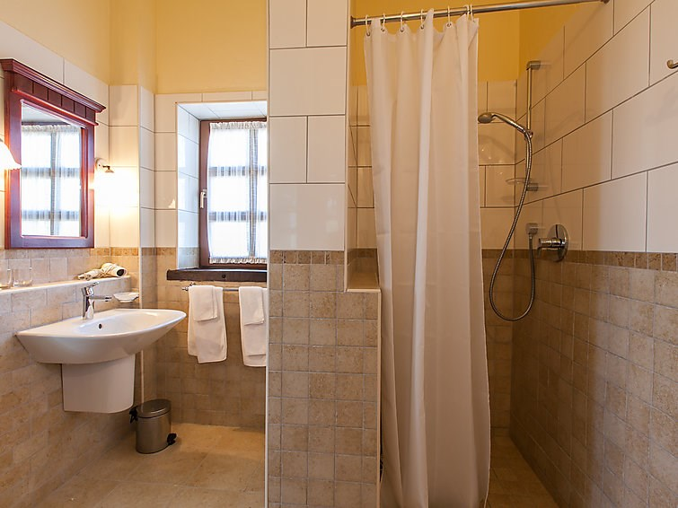 Maison pour 5 personnes à Poreč/Heraki