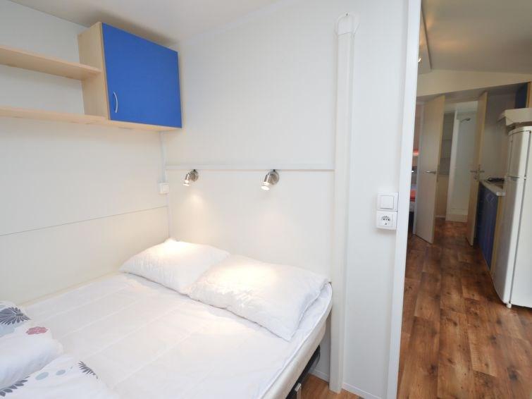 Maison pour 3 personnes à Pula/Puntižela