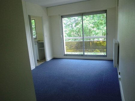 Location studio compiègne 405u20ac mois appartement f1 t1 1 pièce 18