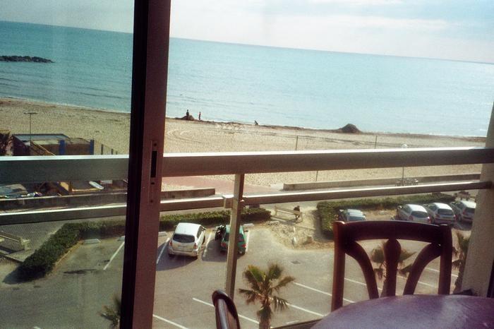 Appartement pour 4 pers., Palavas-les-Flots