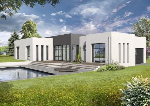 Maison  Sainte-Luce-sur-Loire par MAISONS D'EN FRANCE LOIRE ATLANTIQUE