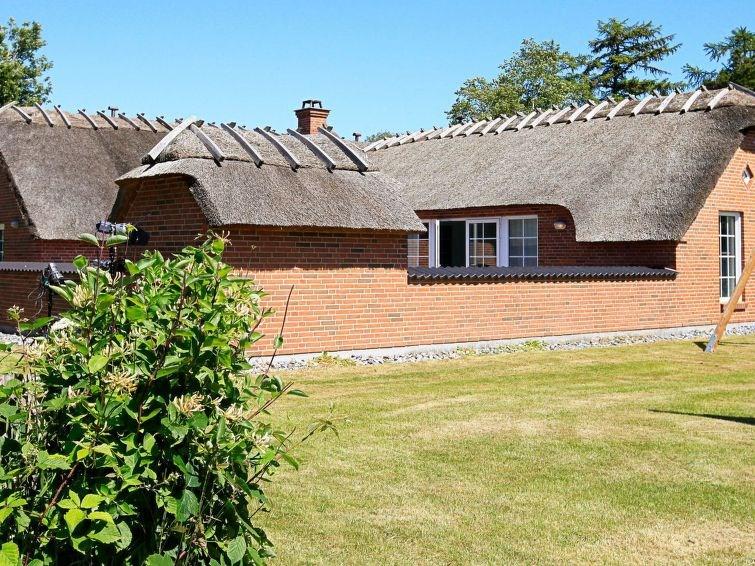 Location vacances Guldborgsund Municipality -  Maison - 12 personnes -  - Photo N° 1