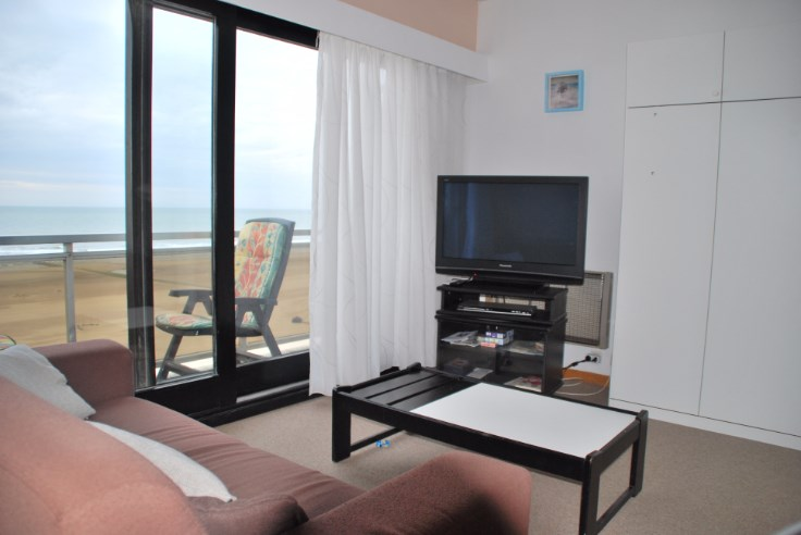 Location vacances Middelkerke -  Maison - 4 personnes - Ascenseur - Photo N° 1