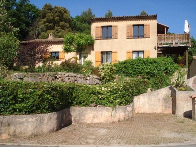 Location vacances Marseillan -  Appartement - 4 personnes -  - Photo N° 1