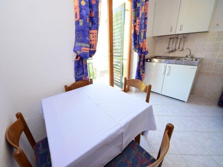 Location vacances Orebić -  Appartement - 4 personnes -  - Photo N° 1