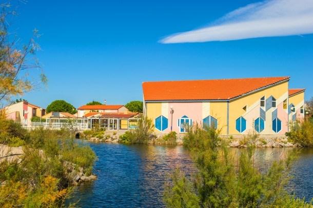 Le Village Club Marin - Duplex