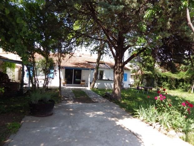 """Maison à Nimes avec piscine et grand jardin """" le mazet"""" - Nîmes"""
