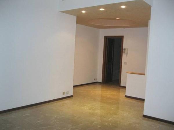 Vente Appartement 4 pièces 145m² Novate Milanese