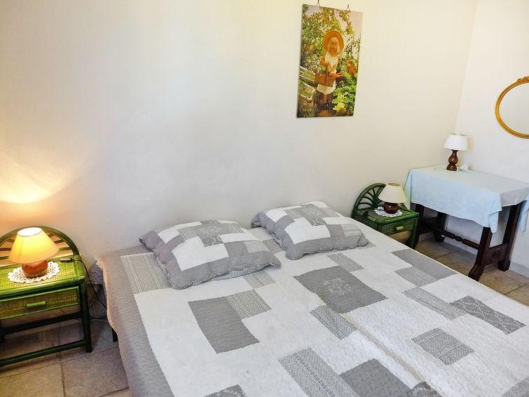 Maison pour 5 personnes à Fréjus