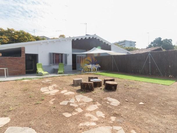 Ref: 1068 Casa de la Playa
