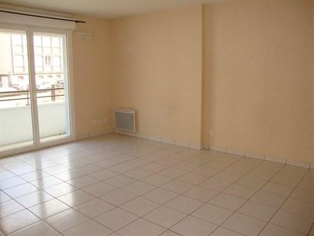Location Appartement 3 Pièces Nantes Appartement F3t33 Pièces 67