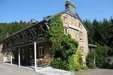 gîte rural de 20 personnes dans les ardennes belge - Stoumont