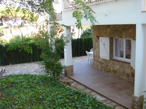 Appartement 6-8 pers proche plage
