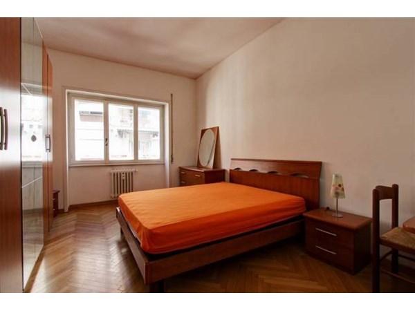 Vente Appartement 4 pièces 130m² Roma