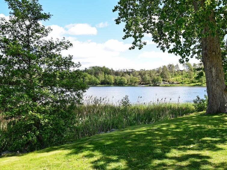 Location vacances Strömstads kommun -  Appartement - 4 personnes -  - Photo N° 1