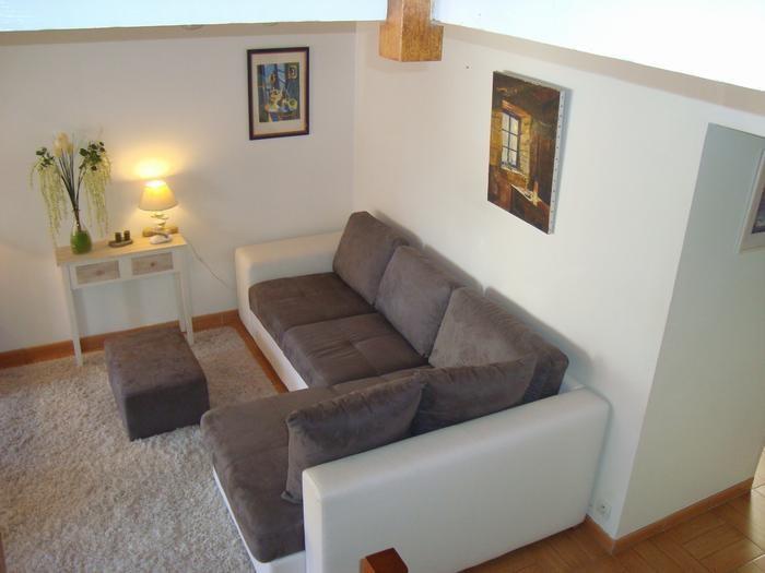 Apartment à GUIDEL