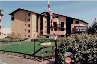Appartement à SEIGNOSSE