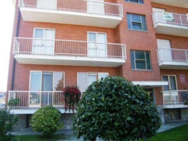 Vente Appartement 4 pièces 85m² Bruino