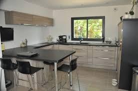 Maison  4 pièces + Terrain 1260 m² Villemur-sur-Tarn par ESQUISS 31