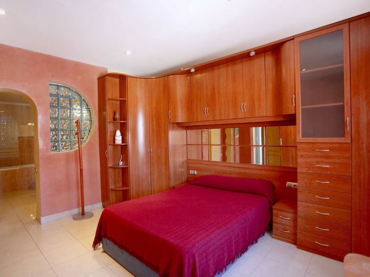 Maison pour 7 personnes à Miami Platja