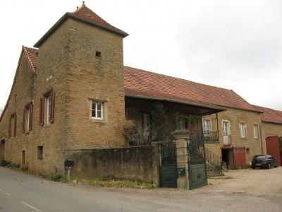 cottage taizé - Taizé