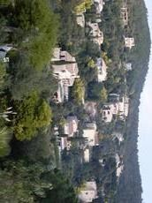 Holiday rentals Roquebrune-sur-Argens - Apartment - 4 persons - BBQ - Photo N° 1