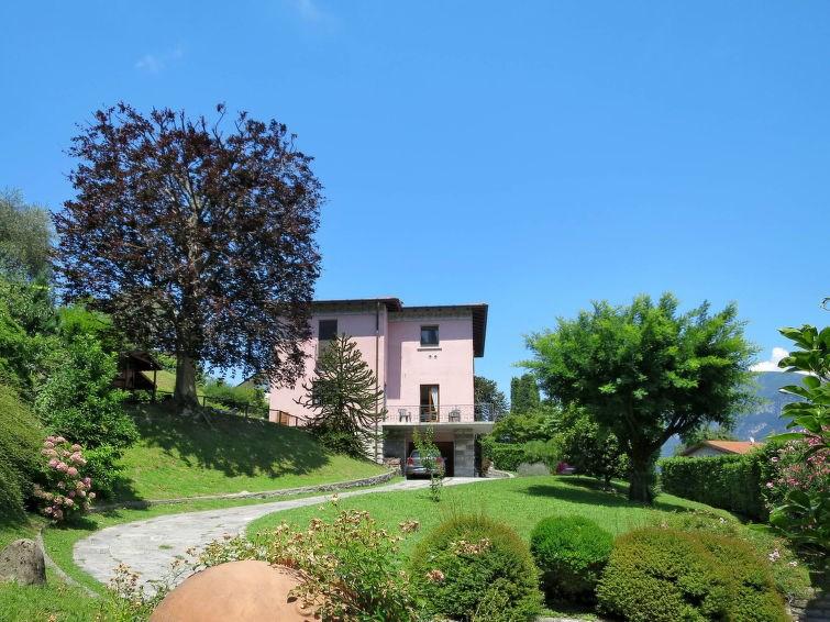 Location vacances Bellagio -  Maison - 7 personnes -  - Photo N° 1