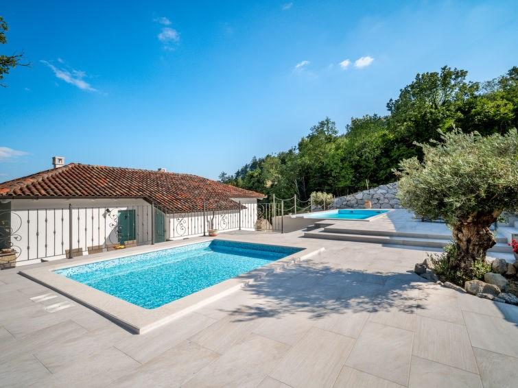 Location vacances Buzet -  Maison - 14 personnes -  - Photo N° 1