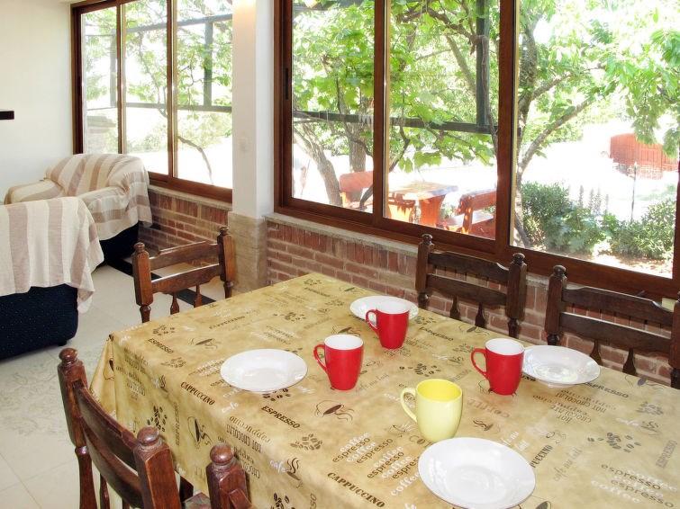 Location vacances Medulin -  Appartement - 6 personnes -  - Photo N° 1