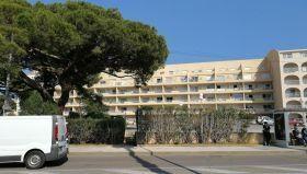 Affitti per le vacanze Hyères - Appartamento - 3 persone - Mobili da giardino - Foto N° 1