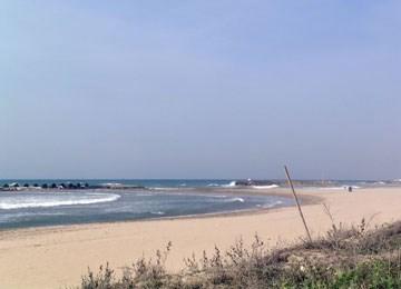 Camping Mar de Cunit
