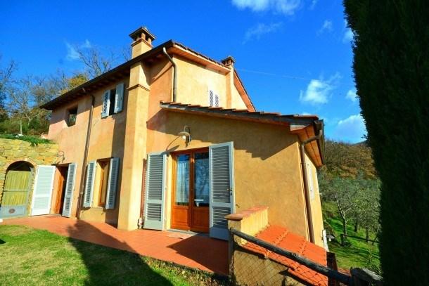 Borgo Leonardo Donatello